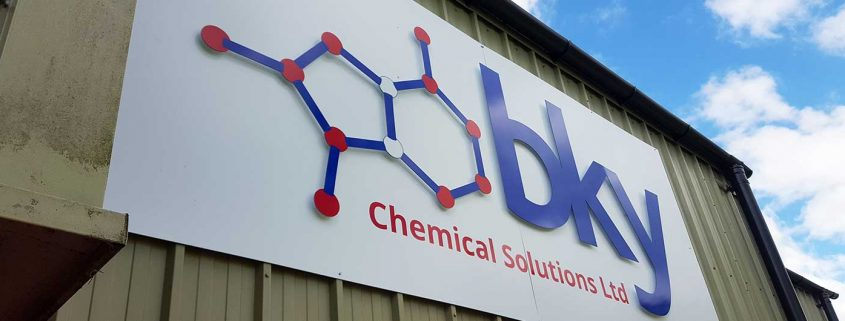 bky-chemical-solutions