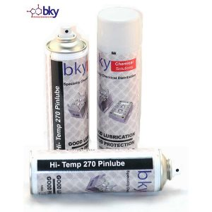 hi-temp-270-pin-lube-1