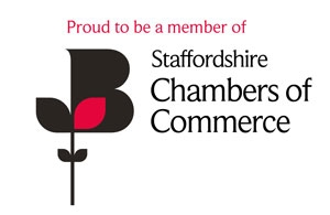 staffordshire-chamber-of-commerce-proud-to-be-a-member-1